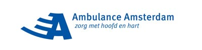 Ambulance Amsterdam
