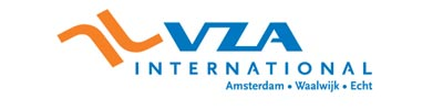 VZA International